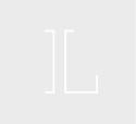 "VAN019 - 38"" Single Bathroom Vanity - Warm Chestnut Normandy by Lyn Design W/ Mirror"