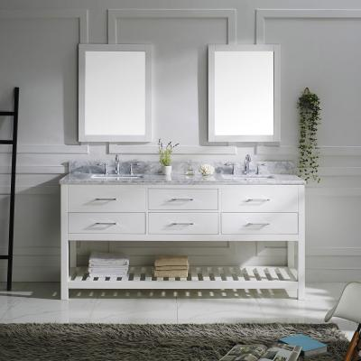 Best Contemporary Bathroom Vanities