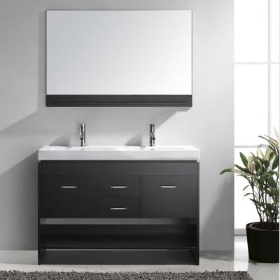 Should You Buy a Cheap or High Quality Bathroom Vanity?