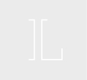 Virtu USA - KD-700118-S-WH-001 - Dior 118
