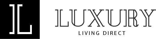 Current Luxury Living Direct Logo