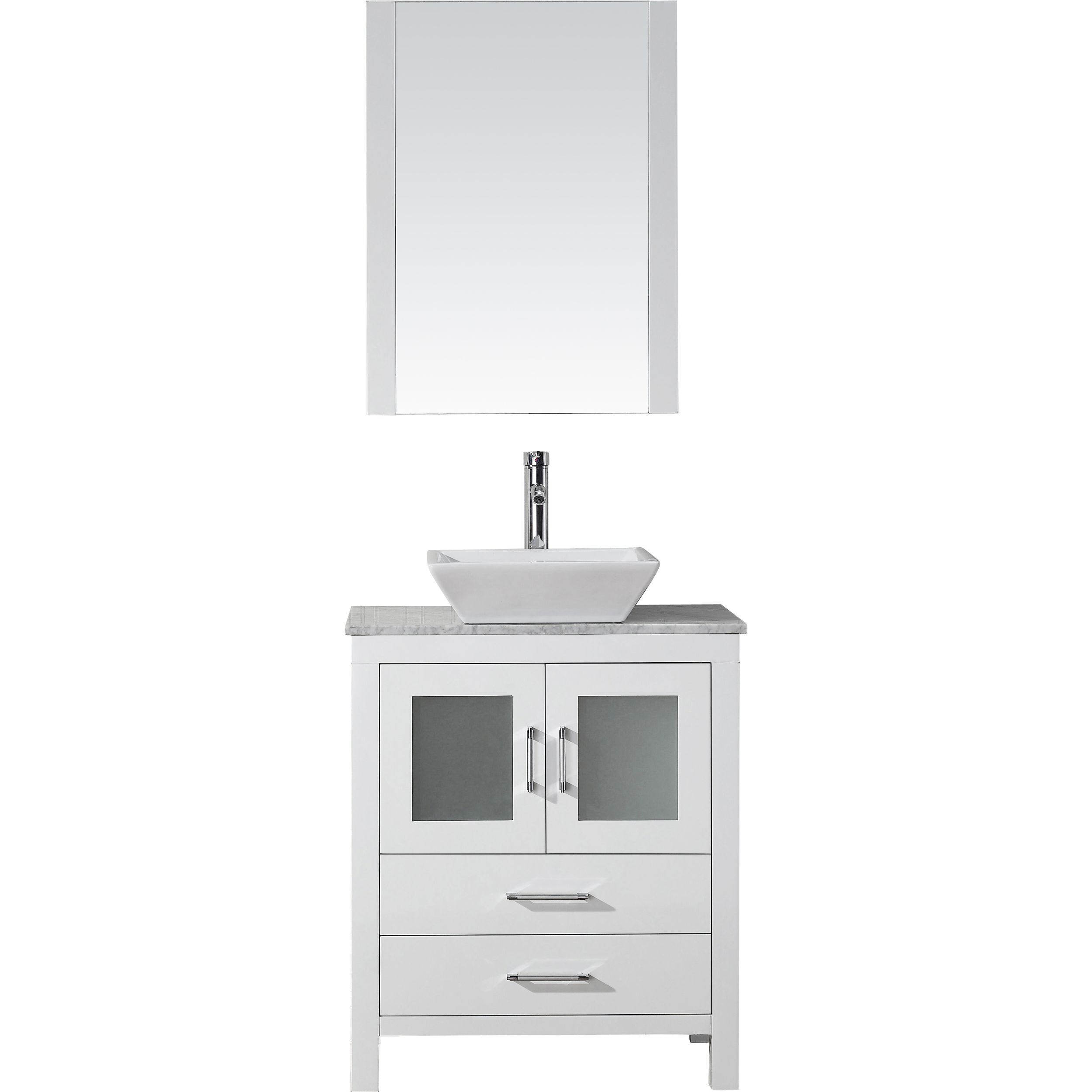 plans single bathroom white cabi sink float vanities glass with wooden small amazing vanity inch interior design new furniture of hd