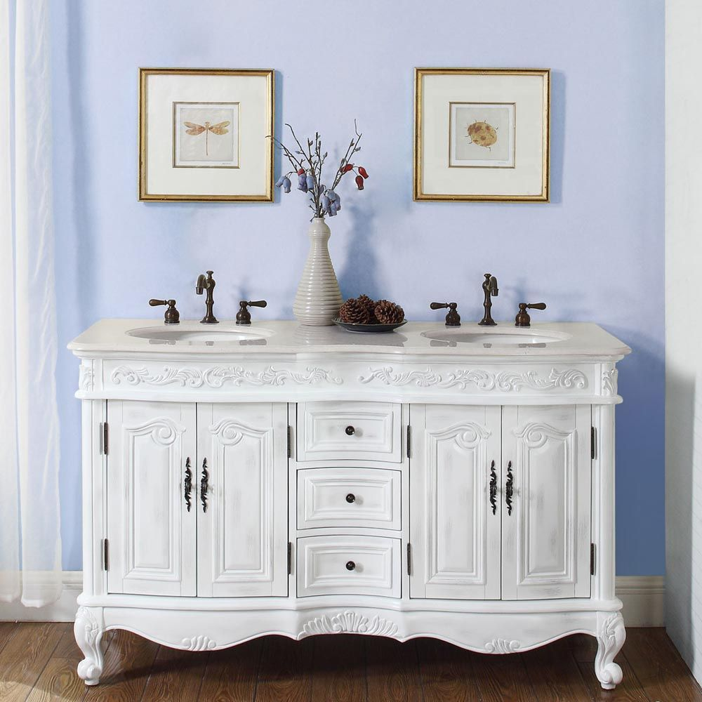 Guide to Customizing your Bathroom Vanity - Luxury Living Direct