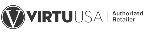 Virtu USA Authorized Retailer Products