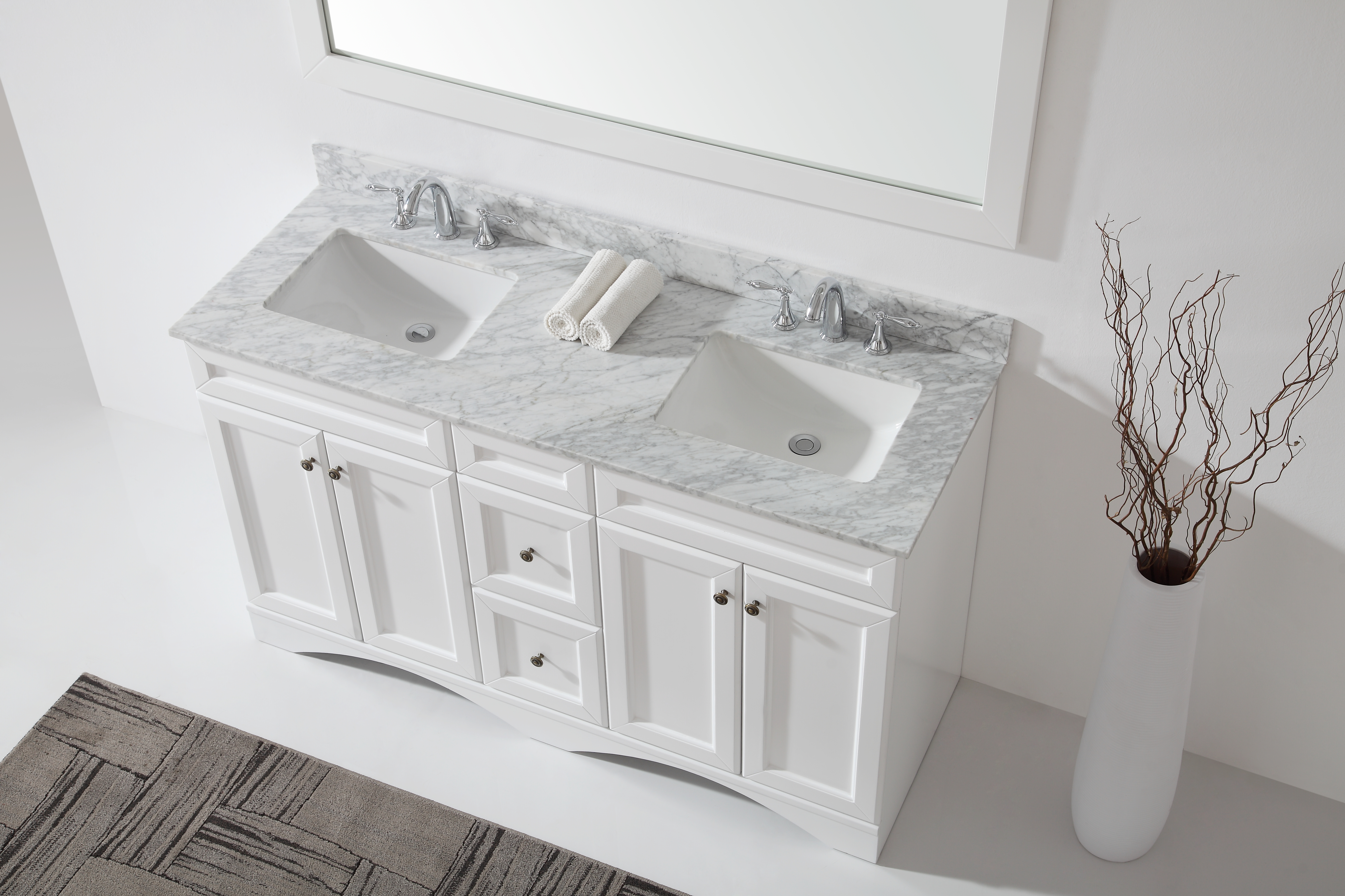 top 8 best bathroom vanities with sinks luxury living direct rh luxurylivingdirect com best bathroom vanity units reviews best bathroom vanities 2017
