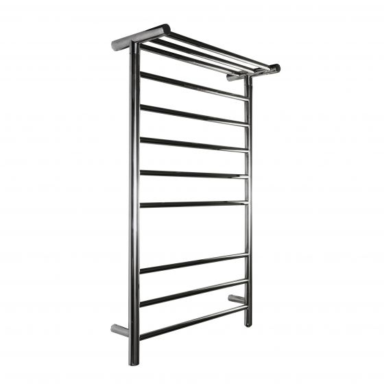 Virtu USA - VTW-122A-PC - Koze 122 Wall M Towel Warmer front view