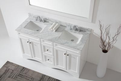 Best Bathroom Vanities with Sinks