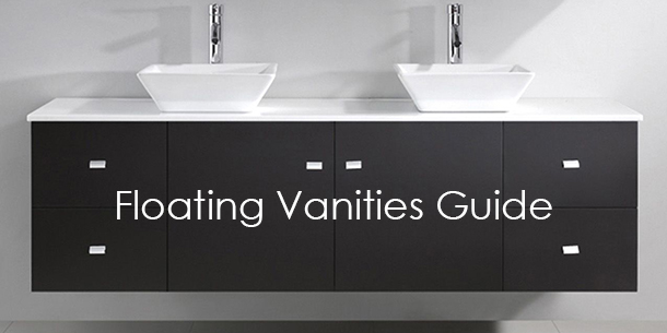 floating-vanities-guide-banner-610x305