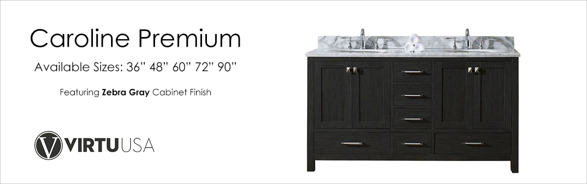 virtu-usa-caroline-premium-collection-bathroom-vanities