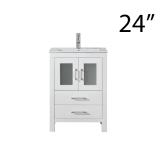 24-inch Vanities