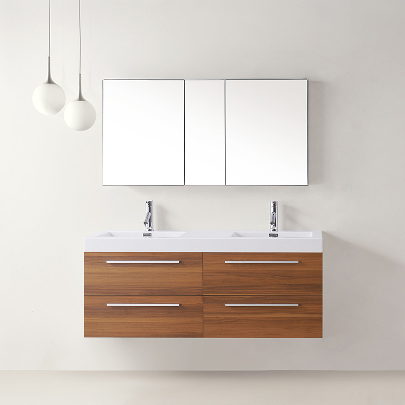 bathroom vanities from many styles and sizes luxury living direct
