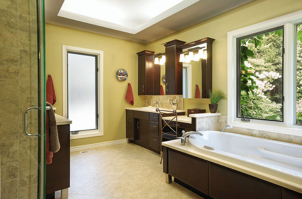 bathroom 1024x676 How to Measure Your Bathroom...Before You Remodel