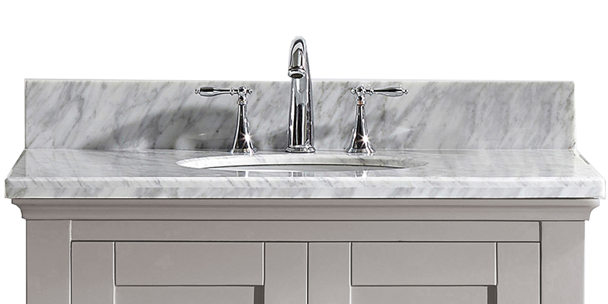 Bathroom Faucets - Faucets - Bathroom | Luxury Living Direct
