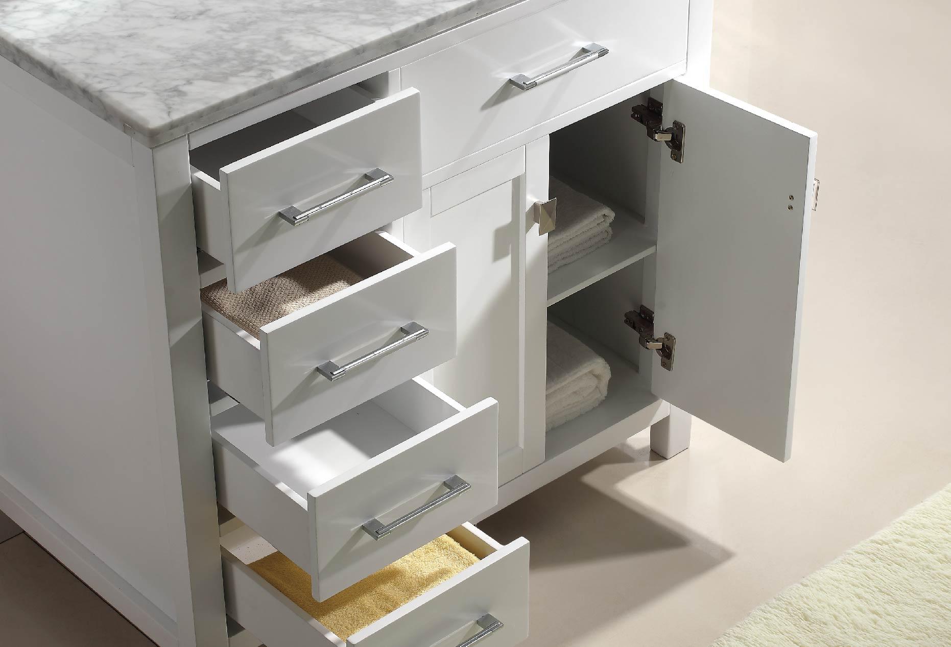 Caroline Cabinet Drawers