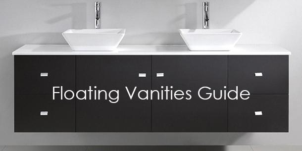 floating-vanities-guide-banner-610x305