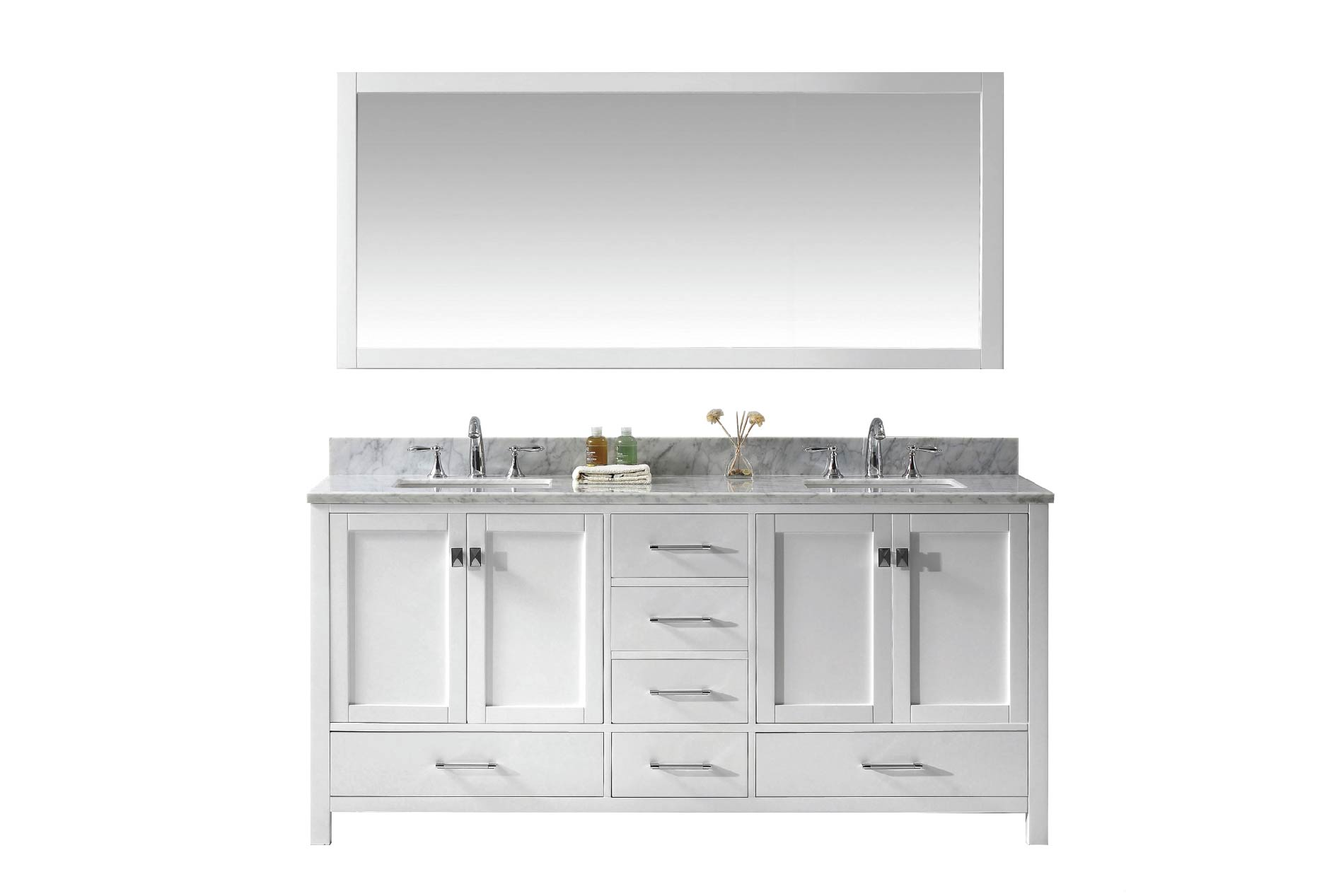 LuxuryLivingDirect.com - Online Store for Bathroom Vanities and ...