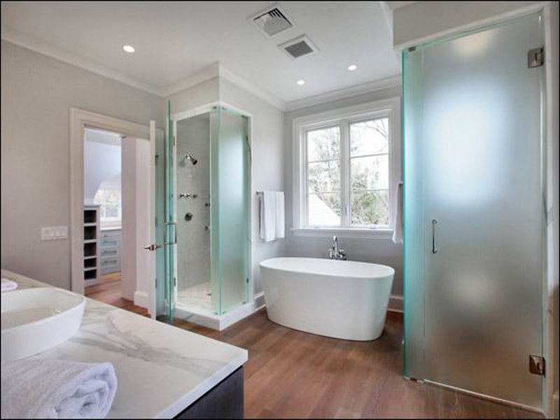 Master Bathroom How To Measure Your Bathroom...Before You Remodel