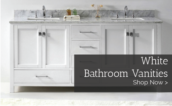 Luxurylivingdirect Com Online Store For Bathroom Vanities And