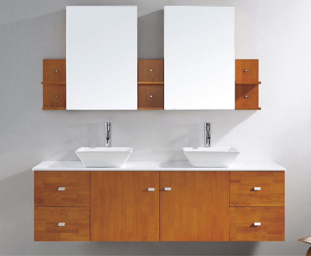 Floating Vanities Sale