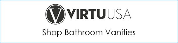 virtu-usa-bathroom-vanities-banner-610x150